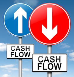 The Ugly Truth About Cash Flow