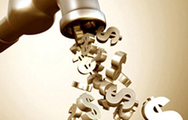 5 Ways to Improve Cash Flow