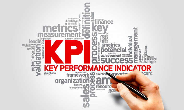 What Are Your KPIs Telling You About Your Business?
