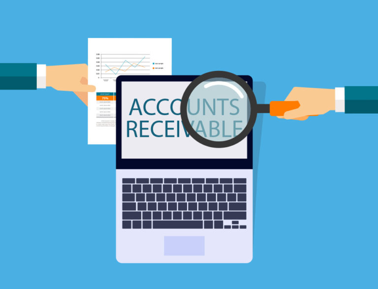 What You Really Need to Know About Changes in Accounts Receivable