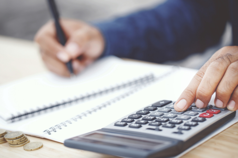 Teaching Financials to Drive Performance: Part 3, The Cash Flow Statement
