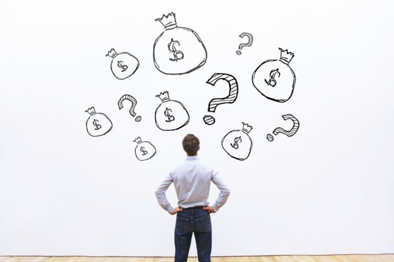3 Liquidity Traps to Avoid